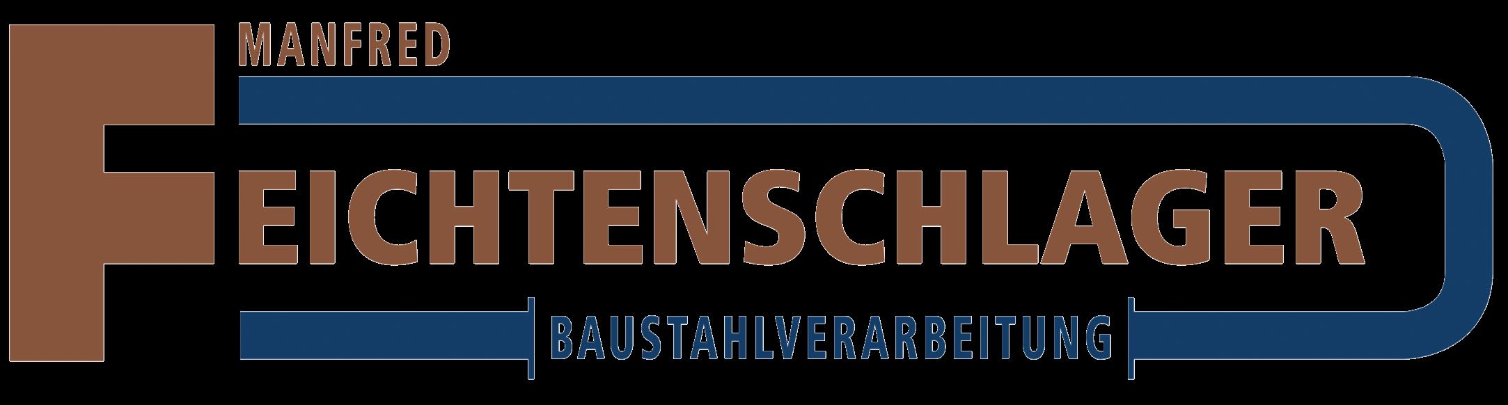 Manfred Feichtenschlager e.U. | Ihr  kompetenter und zuverlässiger Ansprechpartner für Baustahlverarbeitung und Baustahlverlegung aus St. Johann am Walde im Bezirk Braunau in Oberösterreich